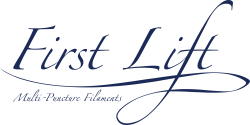 first_lift_logo_cmyk
